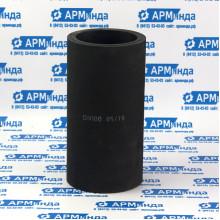 Манжета для пережимного клапана AKO (DN=100мм) M100.03X