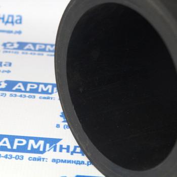 Манжета для пережимного клапана AKO (DN=125мм) M125.03X