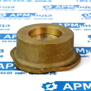 Дисковые обратные подпружиненые клапаны для автоцистерн перевозящих супучий продукт
