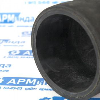 Манжета для пережимного клапана Prokosch 100 мм