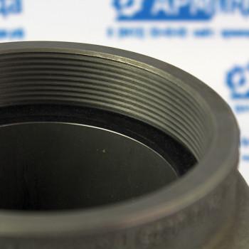 Ускоритель 100 мм для шарового крана Prokosch
