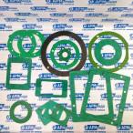 Прокладки для компрессора BDW