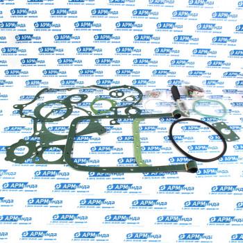Ремкомплект дизельного двигателя Deutz