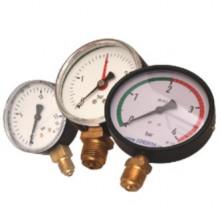 Манометры, термометры (5)