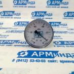 Вакуумметр ВП2-Уф кт2,5 ip40