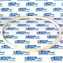 Уплотнитель заливного люка OMEPS