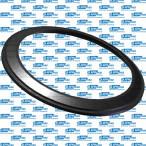 Уплотнение загрузочного люка Welgro 450 мм