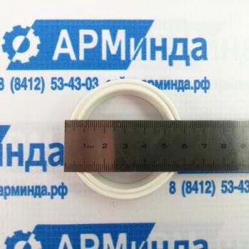 Уплотнение (прокладка) Storz С, KA 66mm NBR