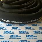 Рукав Alfagomma абразивостойкий 766AA диаметр 102мм