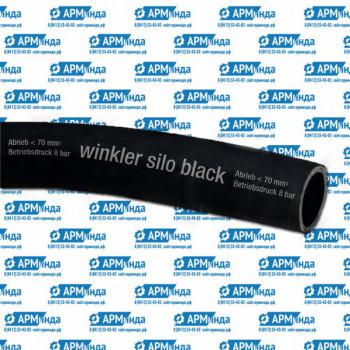 Шланг разгрузочный абразивостойкий Winkler диаметром 100мм