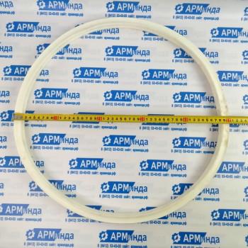Уплотнительное кольцо под крышку люка цементовоза Сеспель нового образца