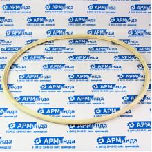 Уплотнительное кольцо люка цементовоза Сеспель