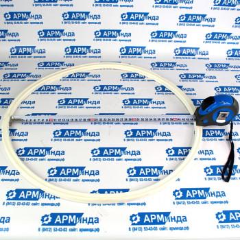 Уплотнитель заливного люка Spitzer/Intercosult 450мм