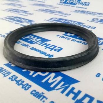 Уплотнение (прокладка) Storz A-DIN NBR ДУ102 LD 133мм