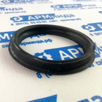 Уплотнение (прокладка) Storz B-DIN NBR ДУ68 LD 89мм