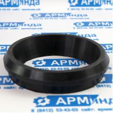Профильное уплотнительное кольцо БРС цементовоза