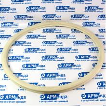 Уплотнитель заливного люка FFB (D460мм 23*19 мм)