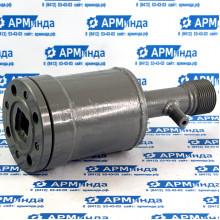 Клапан предохранительный универсальный КПУ-04-00-00-01