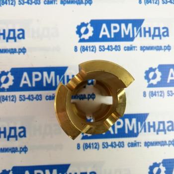 Гильза для крана LPG AILE, LPG-K25U-06