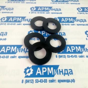 Уплотнительная прокладка (кольцо) для шланга наполнительного (пропан) АЦТ 8м-04-36-00