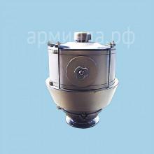 Клапан не примерзающий дыхательный мембранный НДКМ-100