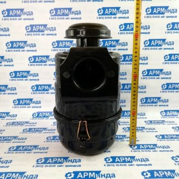 Фильтр компрессора Bekomsan 102