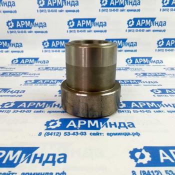 Вал крыльчатки (вентилятора) компрессора Bekomsan 72