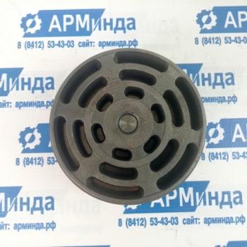 Впускной клапан компрессора Bekomsan 102