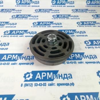 Выпускной клапан компрессора Bekomsan 102