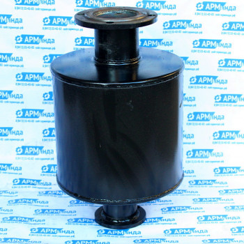 Масловлаготделитель компрессора