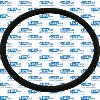 Кольцо уплотнительное на крышку насоса Corken FD-150 (2-260A)