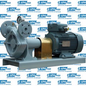 Агрегат насосный Corken FD150 с электродвигателем 120-DDC-5,5-3000