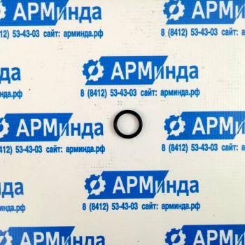 Кольцо НСВГ 022-028-36-2-3