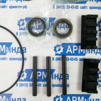 Ремкомплект для аналога Corken Z-2000