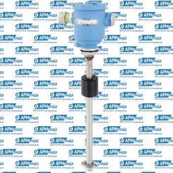Герконовый уровнемер ПМП-118