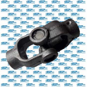 Шарнир ЖЛ-160 карданного вала ЗСК-10