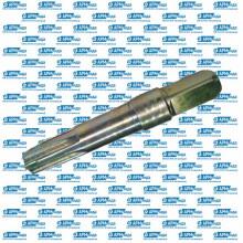 Вал редуктора ЗСК-10.012.003