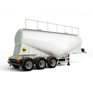 Запасные части для цементовозов и муковозов